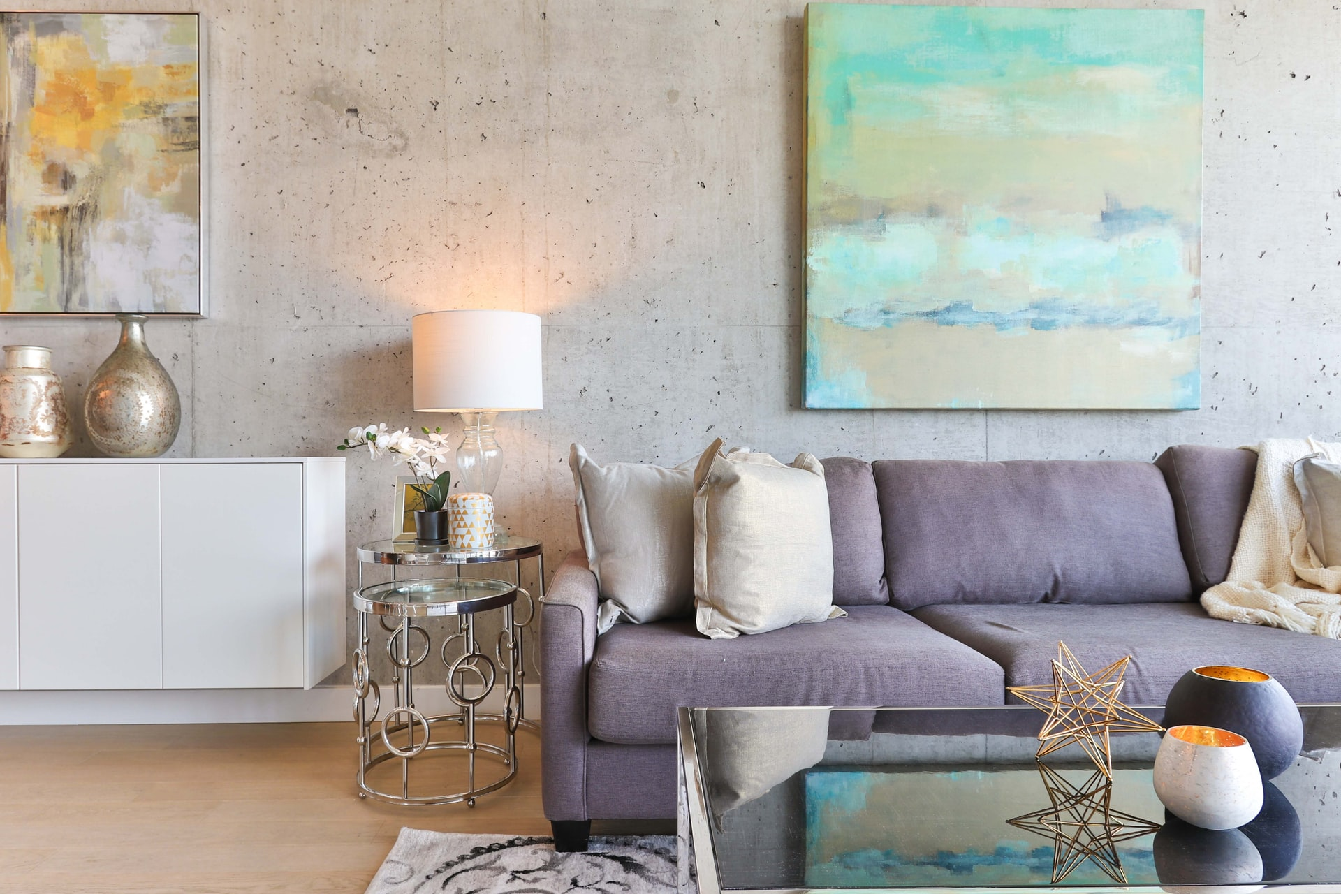 How To Design The Perfect Real Indian Living Room Varsha Prabhu