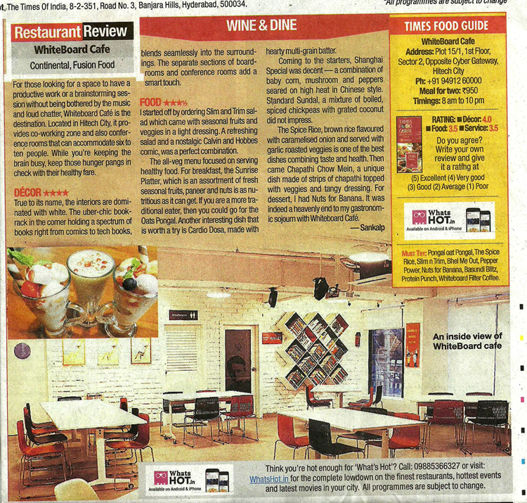 Varsha Prabhu's project featured in May 2016 with some of the best Architects and Interior Designers in Hyderabad